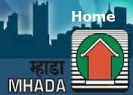 MHADA lottery of affordable houses