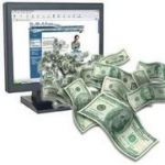 21311076485_adsense-money.jpg
